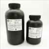 塑料与塑料粘接UV胶(表干型)