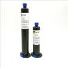 焊点保护粘接UV胶