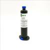 光学胶/镜头粘接光学镜片与晶圆沾尘用光硬化树脂(UV捕尘胶)