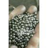 石墨增碳剂粘合剂 石墨球粘合剂