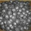 民用型煤粘合剂 型煤粘结剂厂家直销